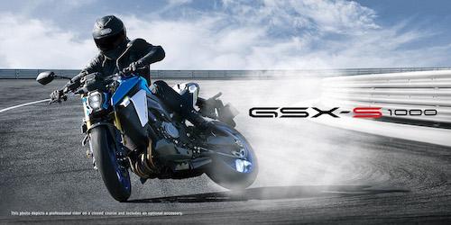 NEU2-GSX-S1000_M2_Banner_1920_960