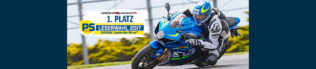 gsx-r1000-motorrad-2017