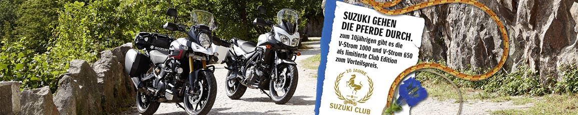 suzuki-club-edition-2015