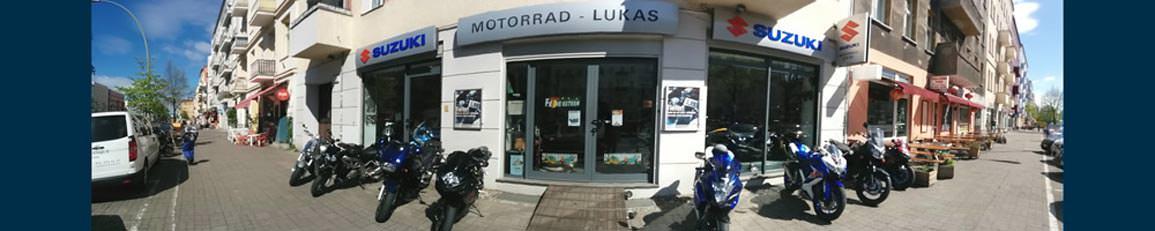 suzuki-motorrad-lukas-aussen