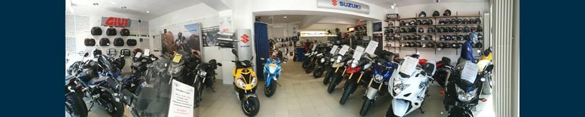 suzuki-motorrad-lukas-innen